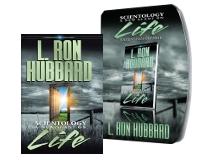 Nieuwe kijk op het Leven boek en thuiscursus