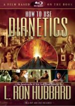 Dianetics Blu-Ray*