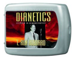 Dianetics: Lezingen en Demonstraties