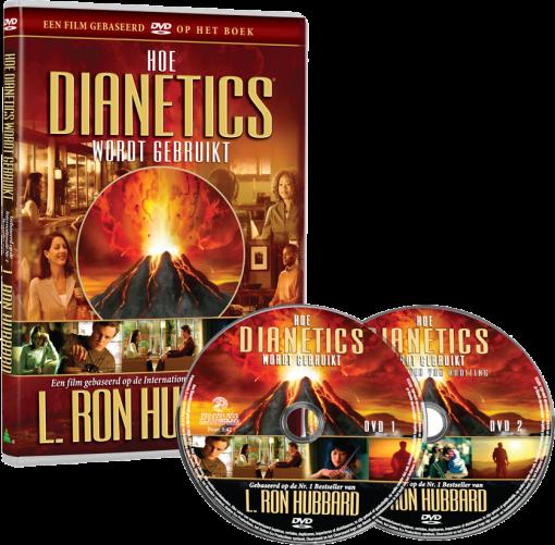 Diantics film